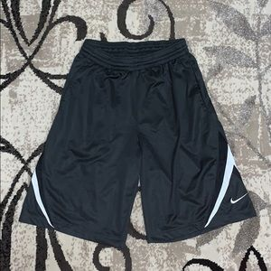 NEW Nike Basketball Shorts w/ Pockets